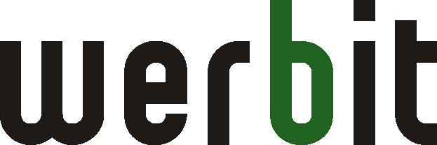werbit - büro für digitale kommunikation