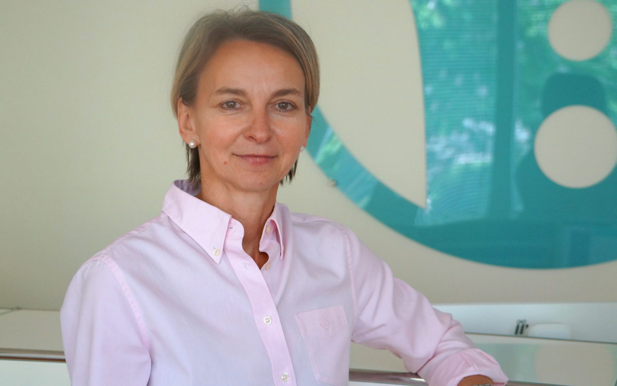 Dr. med. Katrin Putzier